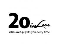 20inlove.pl
